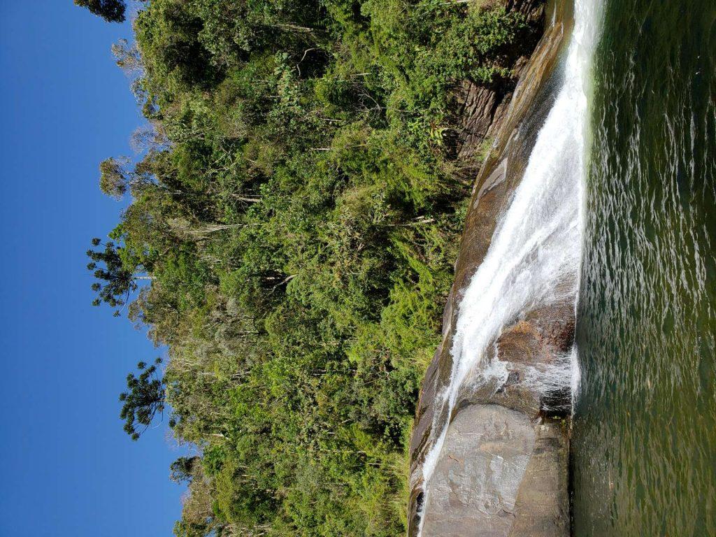 amo-visconde-de-maua-cachoeira-do-escorrega (57)