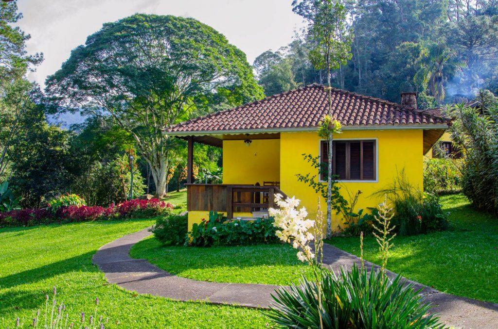 amo-visconde-de-maua-pousada-pau-brasil-94356 (18)
