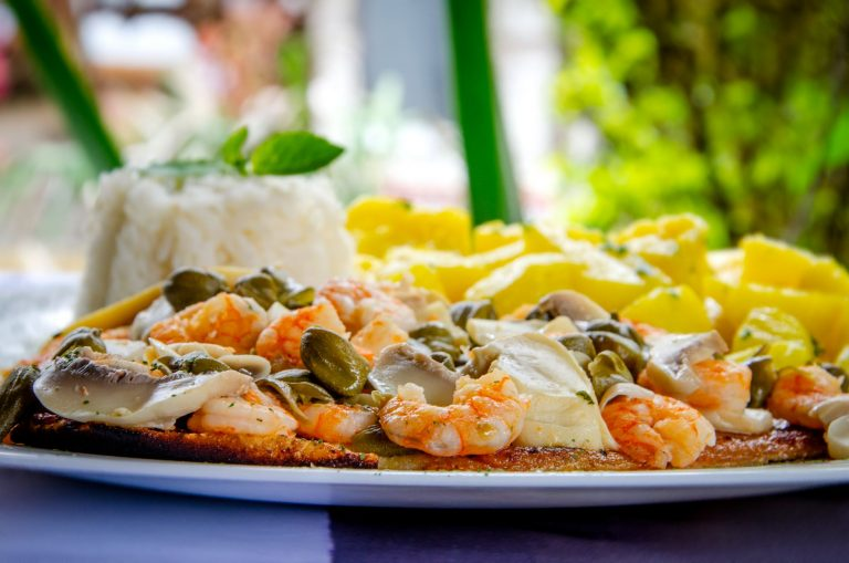 cantina-italiana-d-corleone (10)
