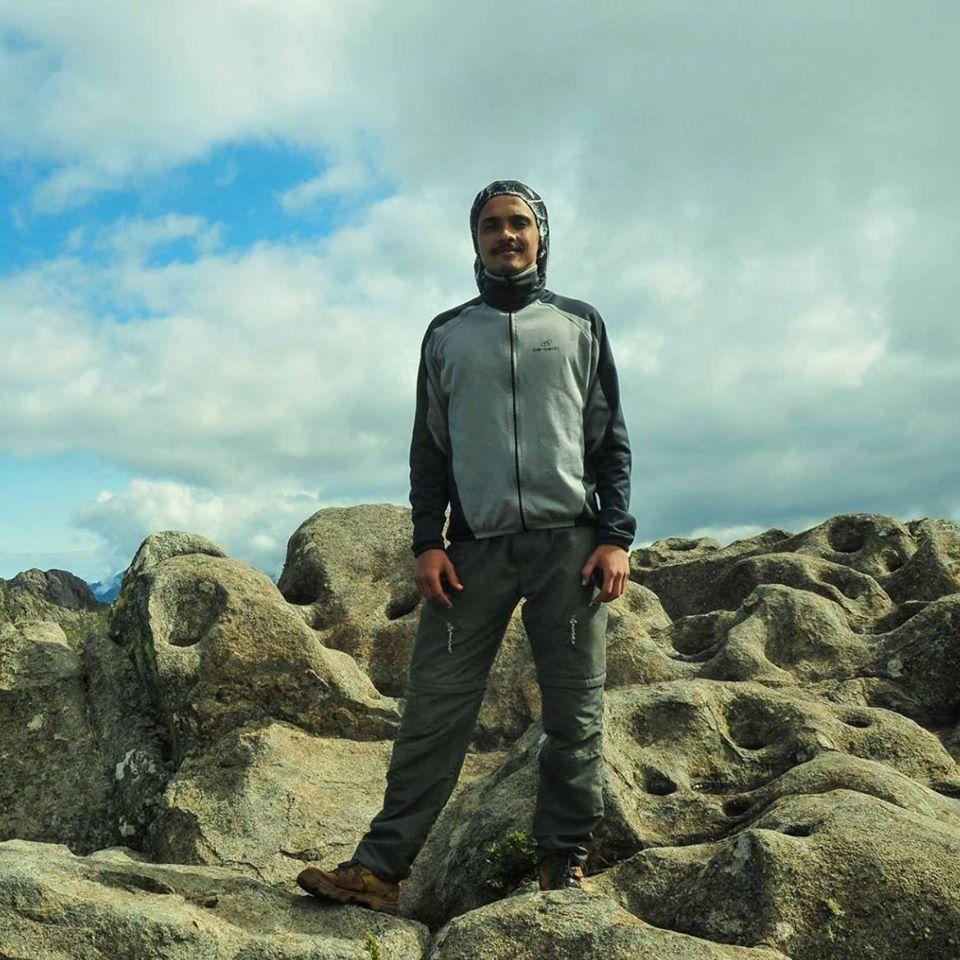 bem-terra-turismo-profiles (1)