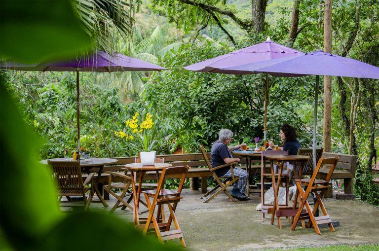 bar-e-restaurante-da-rosinha (1)
