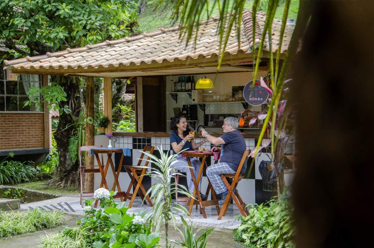bar-e-restaurante-da-rosinha (2)