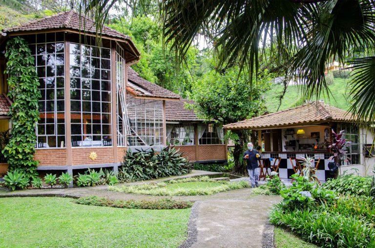 bar-e-restaurante-da-rosinha (8)