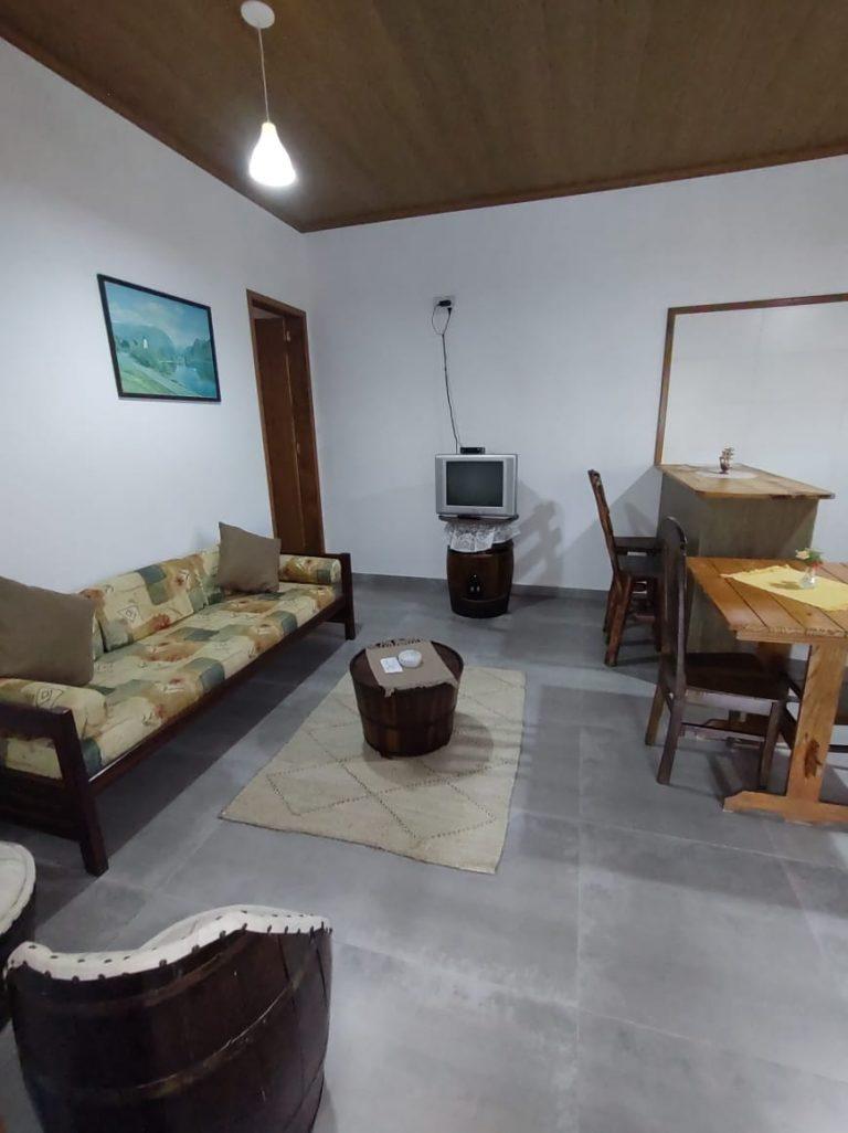 hotel-cantinho-de-ferias-casa-ype-amarelo (2)