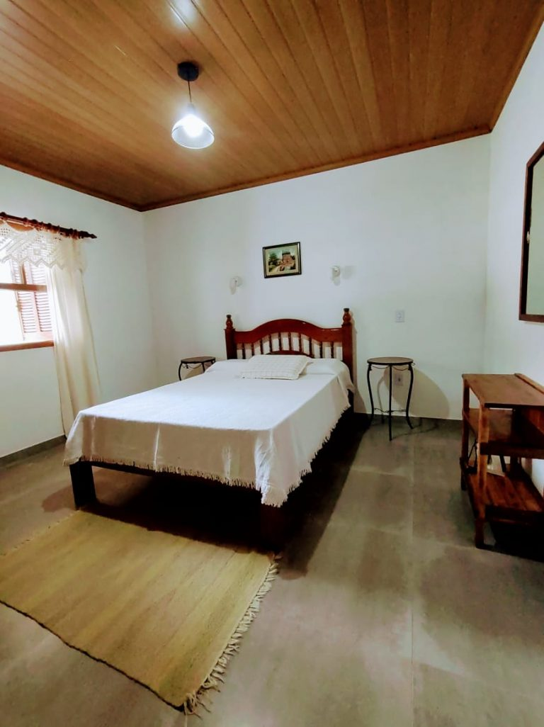 hotel-cantinho-de-ferias-casa-ype-roxo (5)