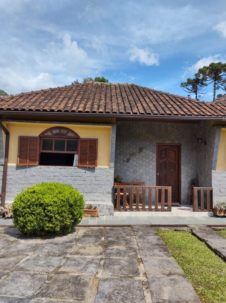 hotel-cantinho-de-ferias-chale-1 (1)