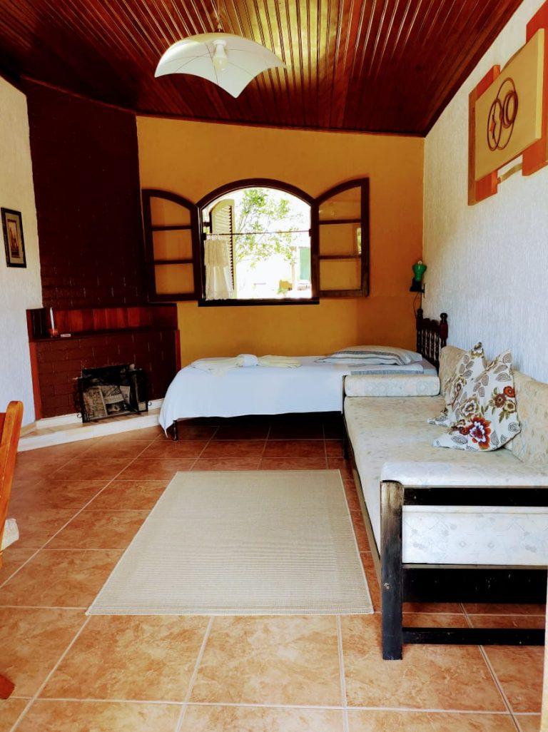 hotel-cantinho-de-ferias-chale-1 (2)