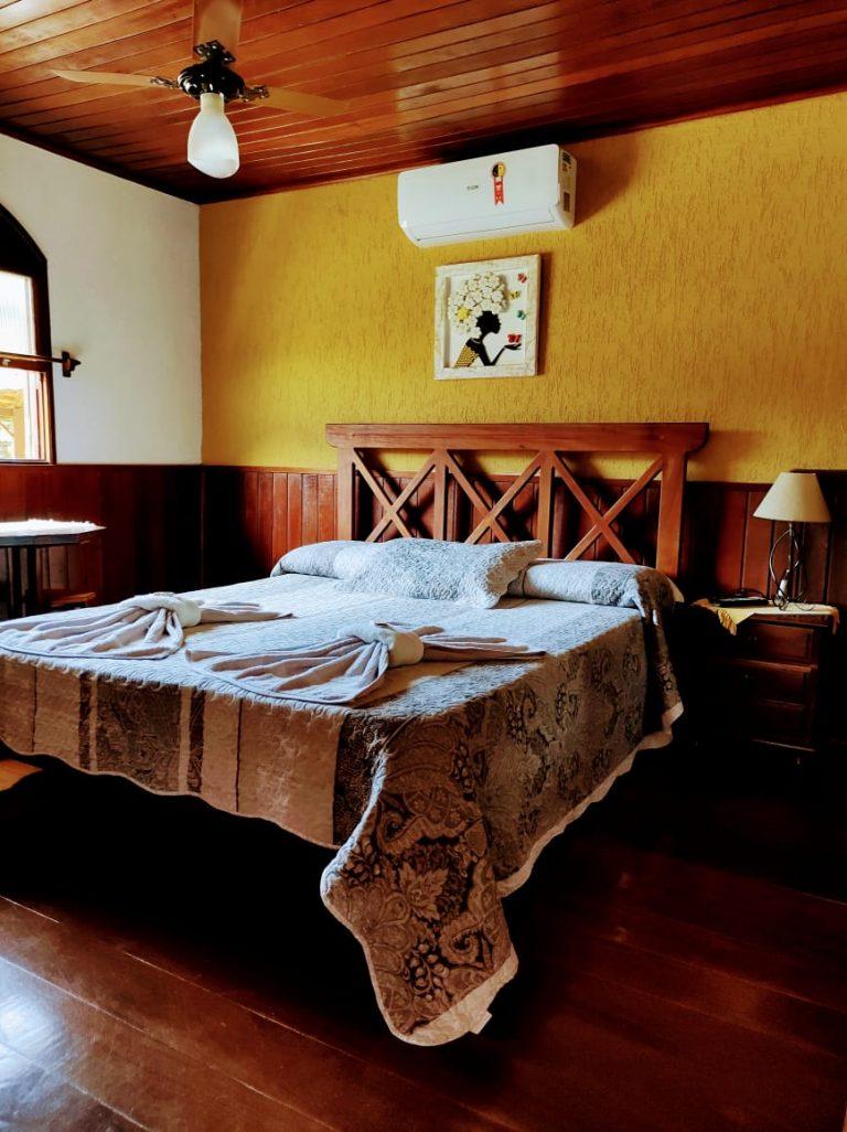hotel-cantinho-de-ferias-chale-1 (3)