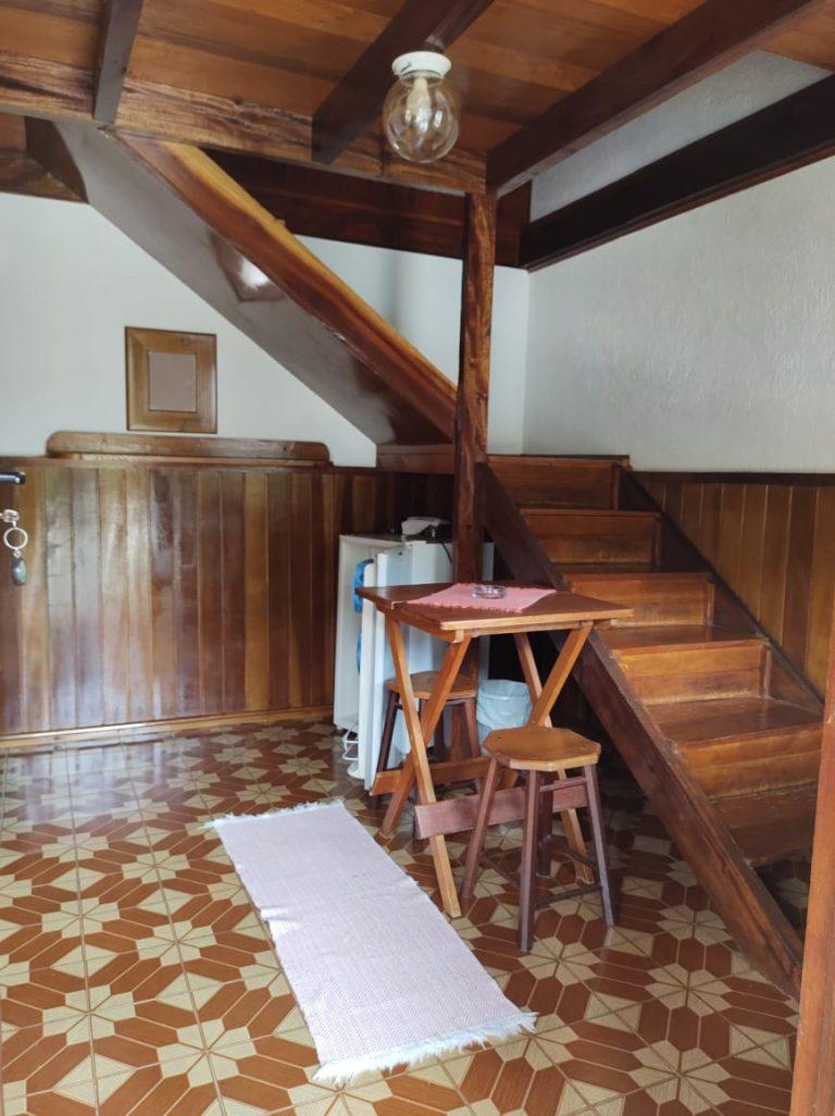 hotel-cantinho-de-ferias-chale-10 (3)