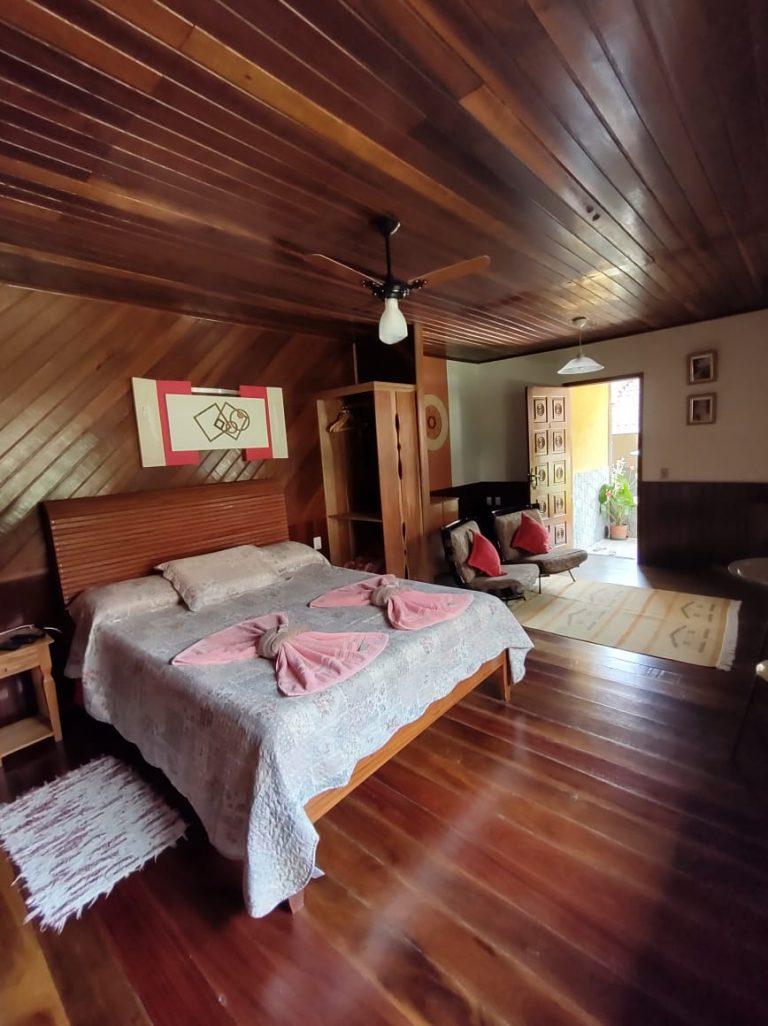 hotel-cantinho-de-ferias-chale-5 (2)
