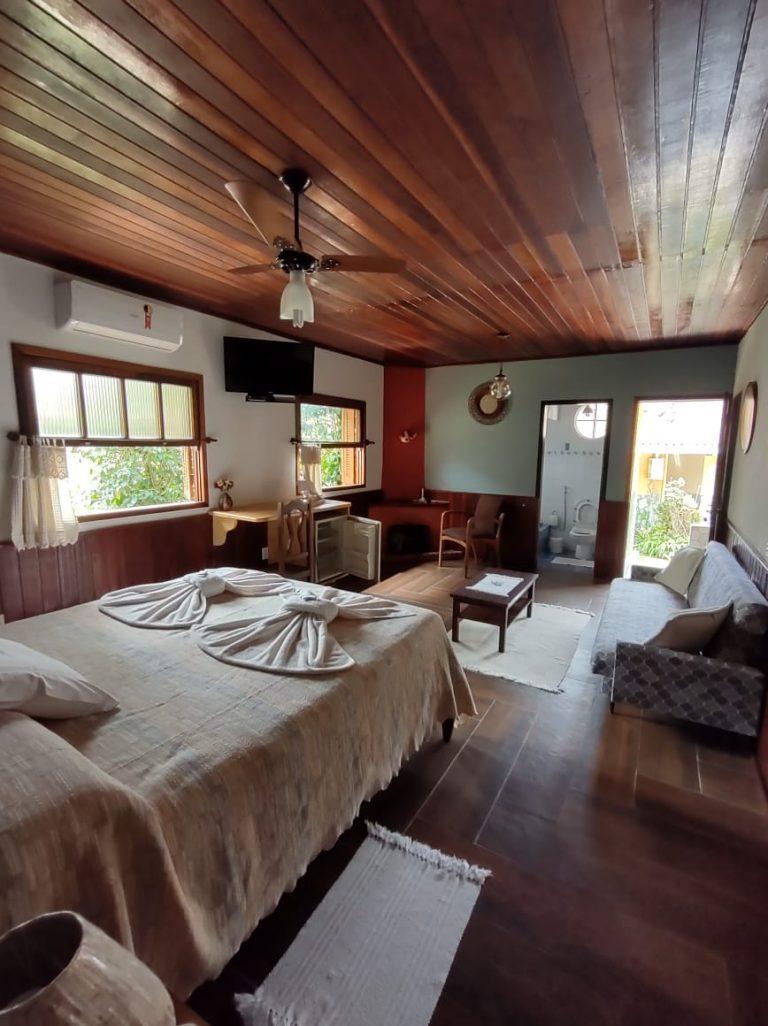 hotel-cantinho-de-ferias-chale-6 (2)