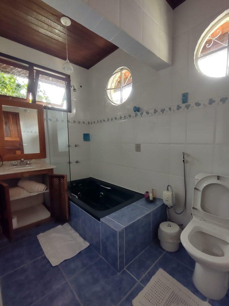 hotel-cantinho-de-ferias-chale-6 (3)