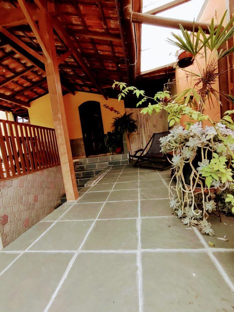 hotel-cantinho-de-ferias-chale-7 (1)