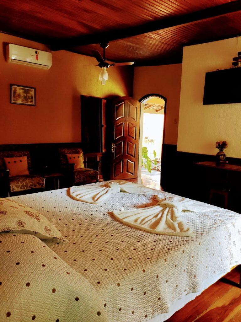 hotel-cantinho-de-ferias-chale-7 (2)