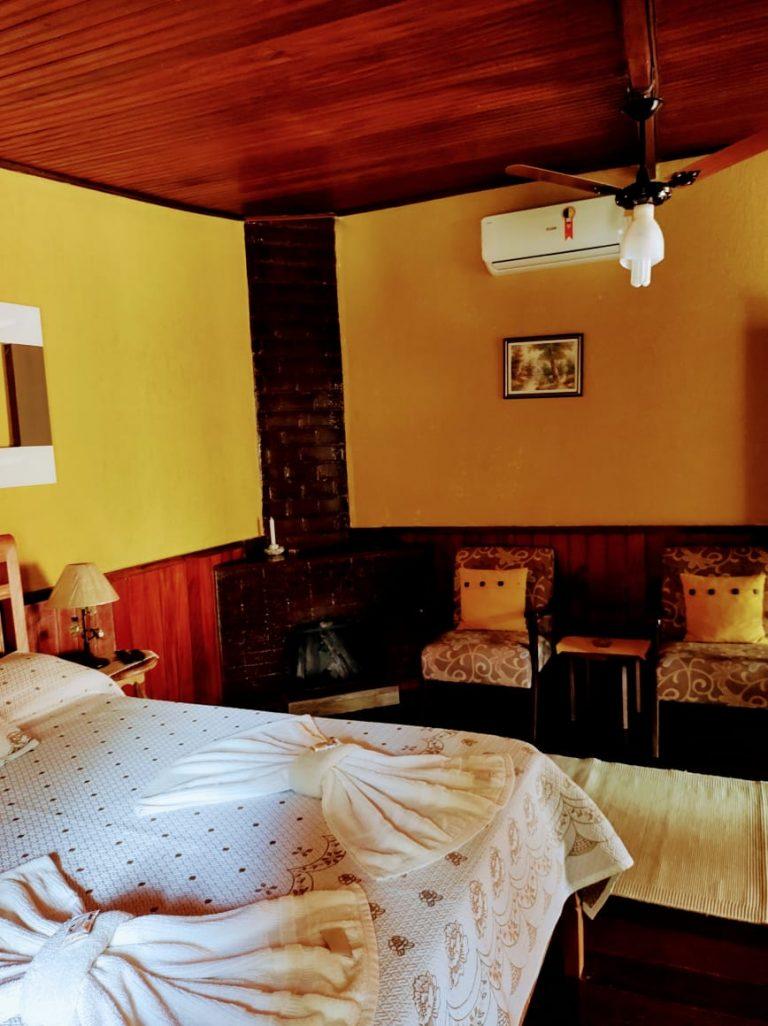 hotel-cantinho-de-ferias-chale-7 (3)
