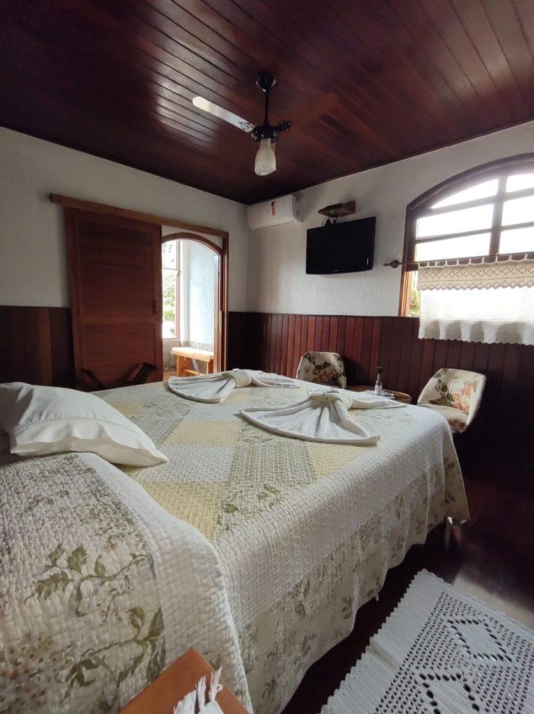 hotel-cantinho-de-ferias-chale-8 (2)