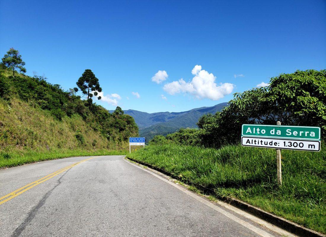 a-regiao-visconde-de-maua-1234544 (4)