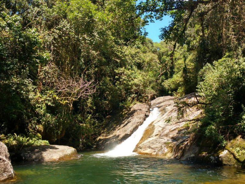 amo-visconde-de-maua-a-regiao-cachoeira-do-marimbondo (3)