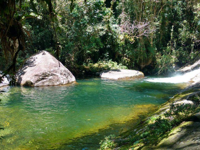 amo-visconde-de-maua-a-regiao-cachoeira-do-marimbondo (5)