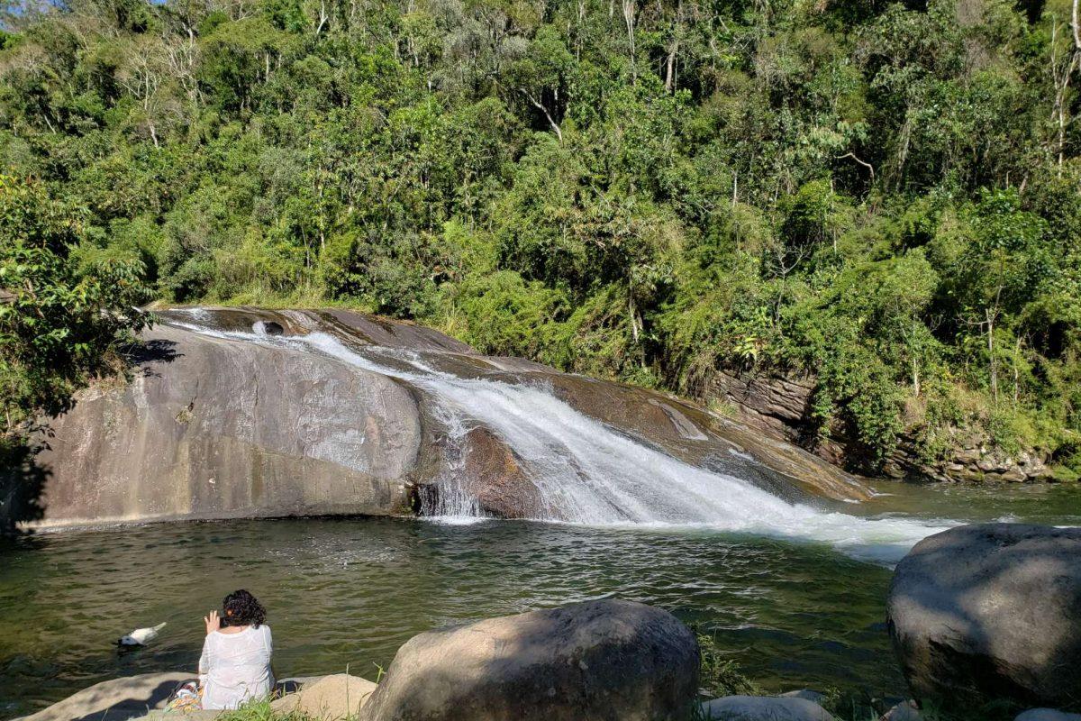 amo-visconde-de-maua-cachoeira-do-escorrega (22)