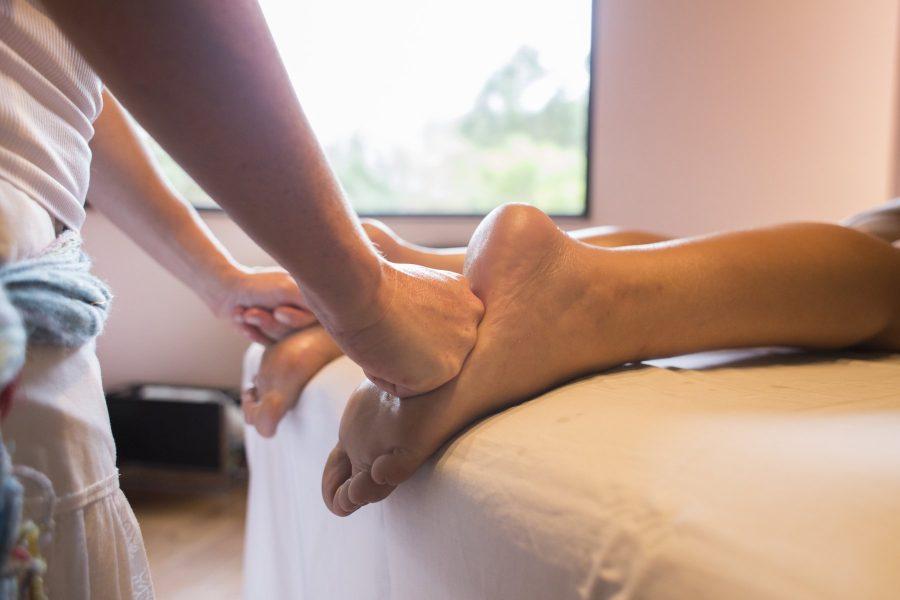 amo-visconde-de-maua-flavia-arouca-yoga-reiki-em-alta (25)
