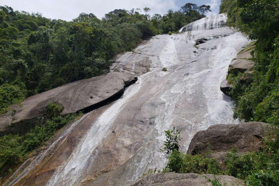 amo-visconde-de-maua-sitio-cachoeiras-do-alcantilado (1)