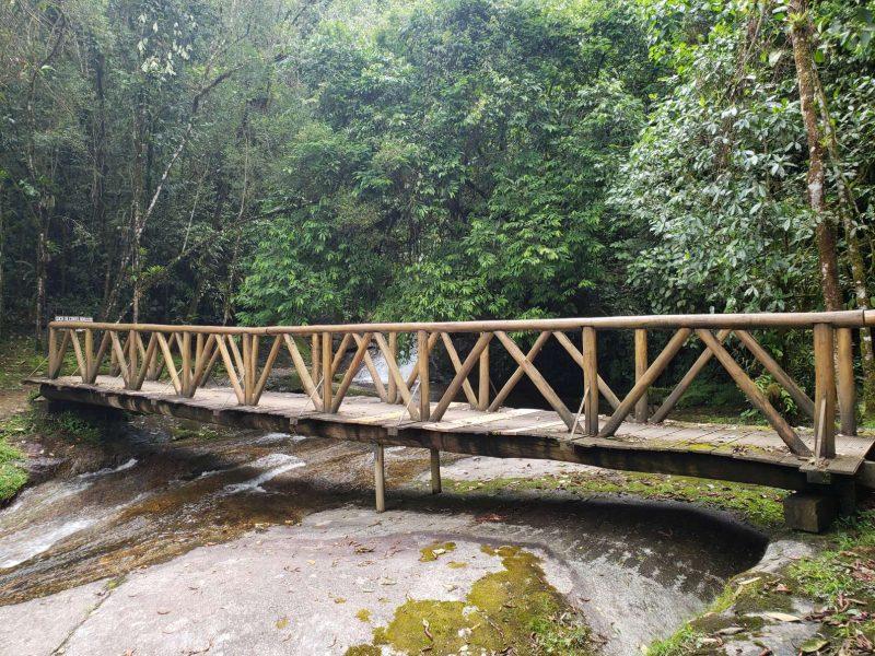 amo-visconde-de-maua-sitio-cachoeiras-do-alcantilado (11)