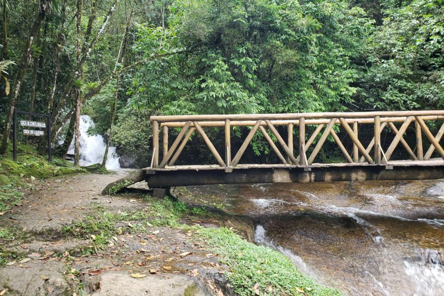 amo-visconde-de-maua-sitio-cachoeiras-do-alcantilado (13)