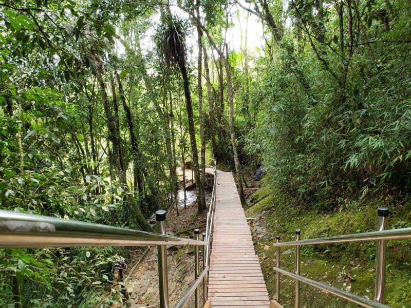 amo-visconde-de-maua-sitio-cachoeiras-do-alcantilado (16)