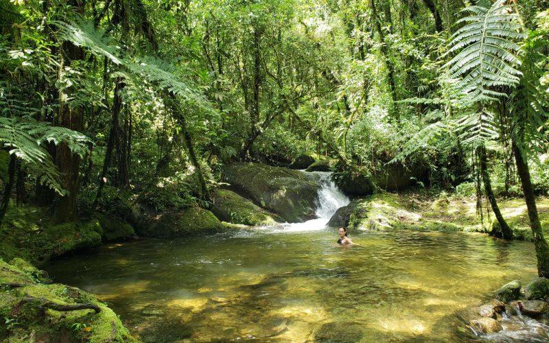 amo-visconde-de-maua-sitio-cachoeiras-do-alcantilado (17)