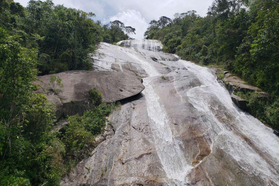 amo-visconde-de-maua-sitio-cachoeiras-do-alcantilado (2)