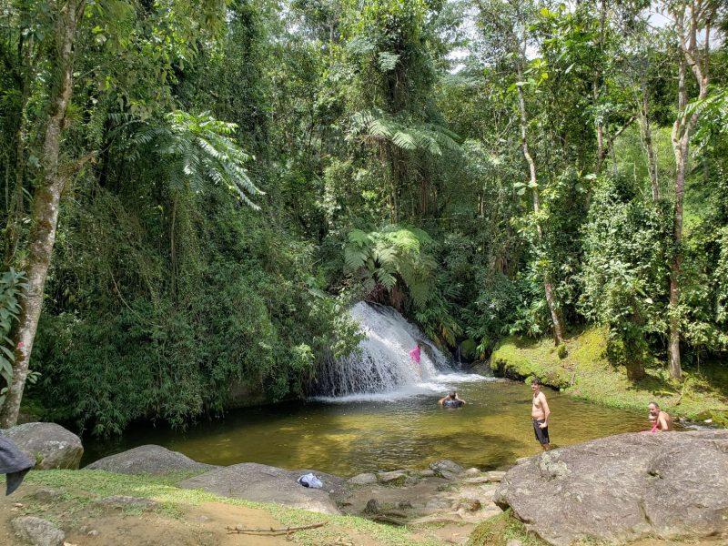 amo-visconde-de-maua-sitio-cachoeiras-do-alcantilado (20)