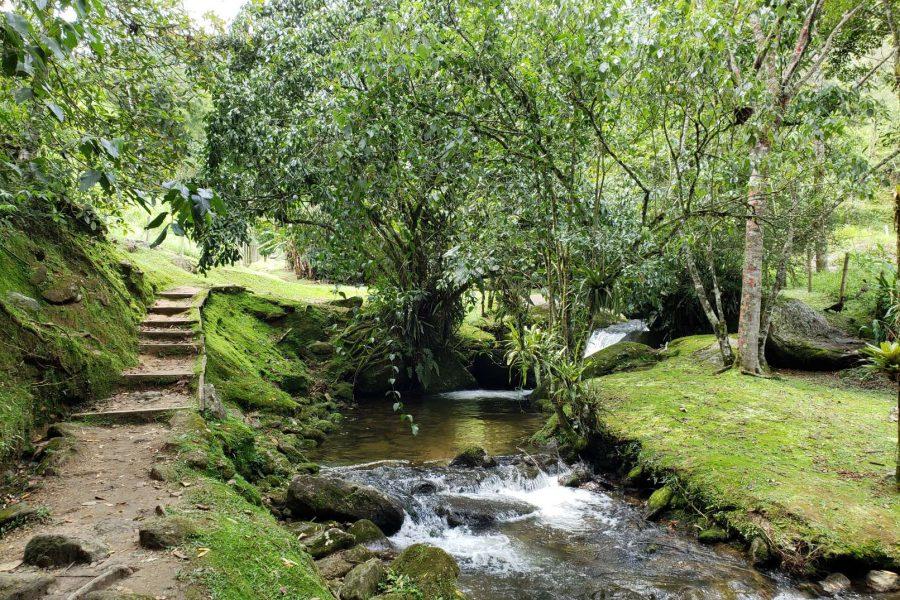 amo-visconde-de-maua-sitio-cachoeiras-do-alcantilado (21)