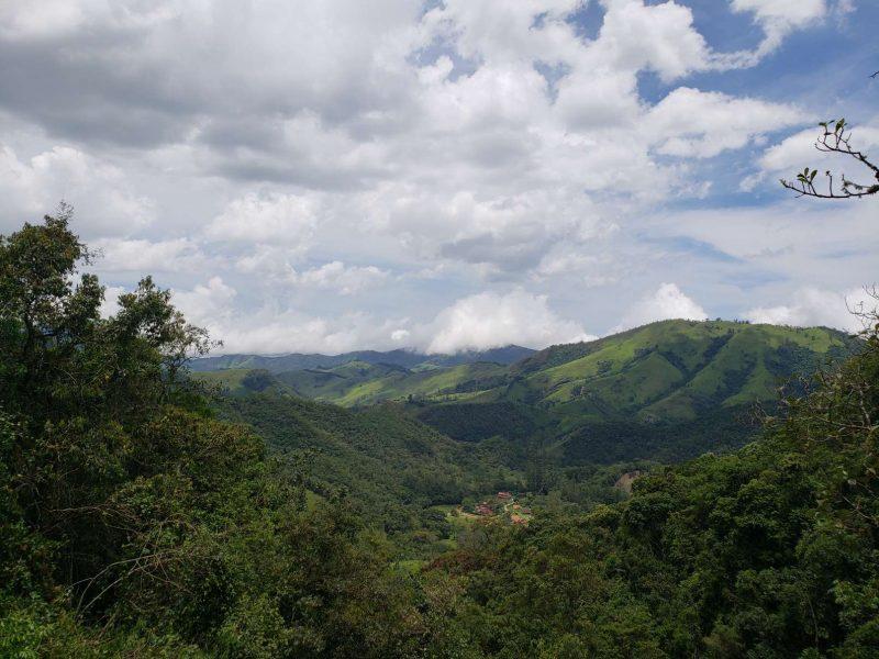 amo-visconde-de-maua-sitio-cachoeiras-do-alcantilado (3)