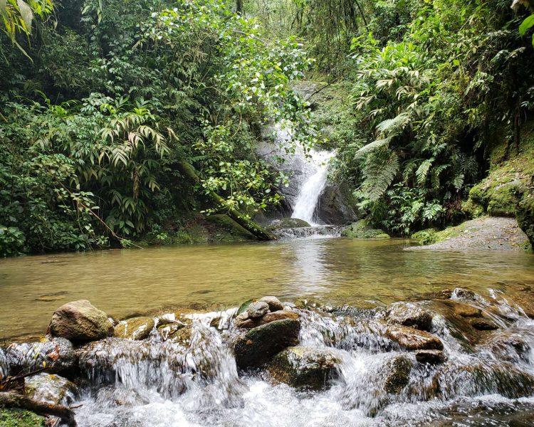 amo-visconde-de-maua-sitio-cachoeiras-do-alcantilado (9)