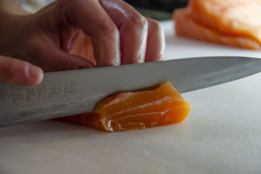 amo-visconde-de-maua-yamazaki-sushi-novas (1)