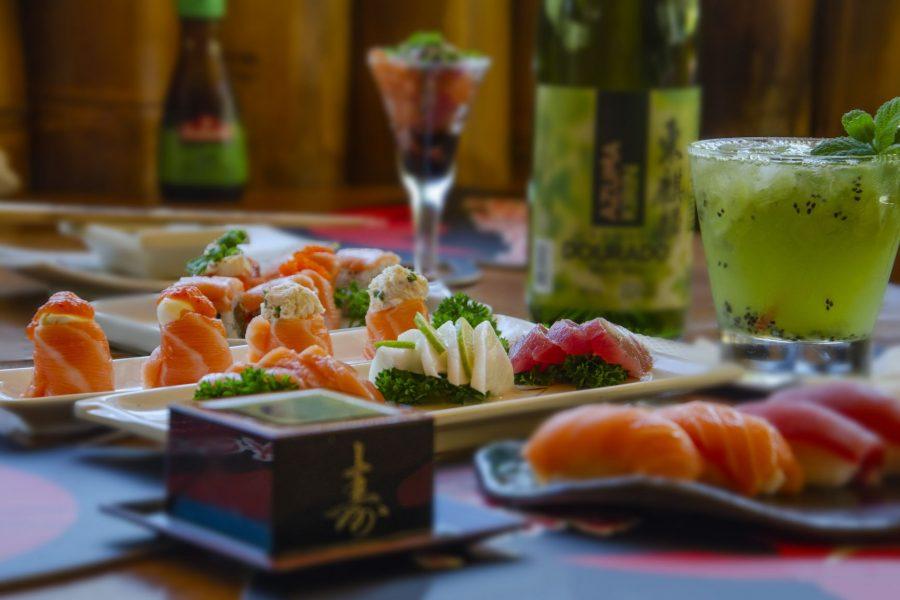 amo-visconde-de-maua-yamazaki-sushi-novas (11)