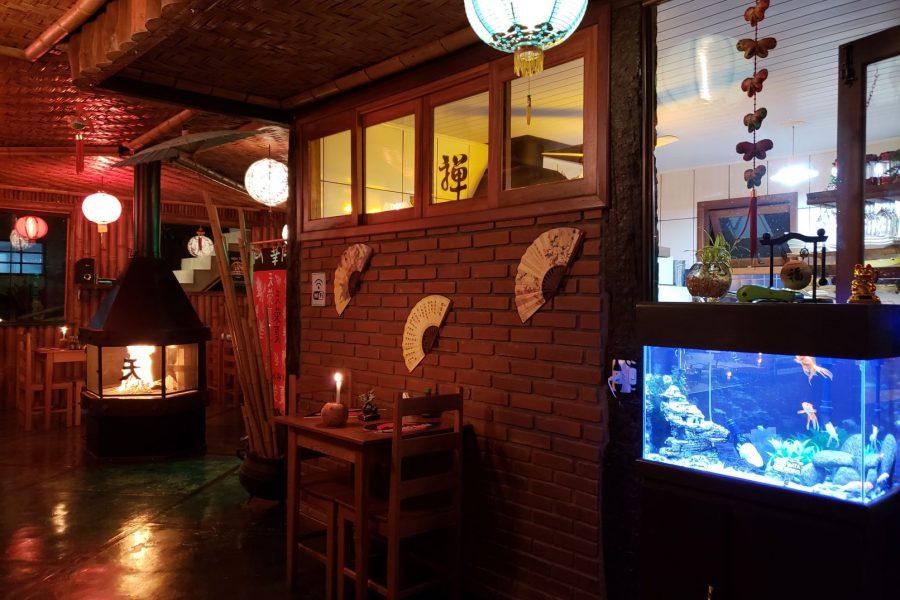 amo-visconde-de-maua-yamazaki-sushi-novas (14)