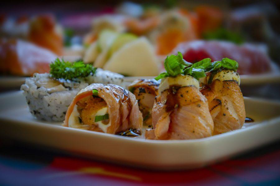 amo-visconde-de-maua-yamazaki-sushi-novas (16)