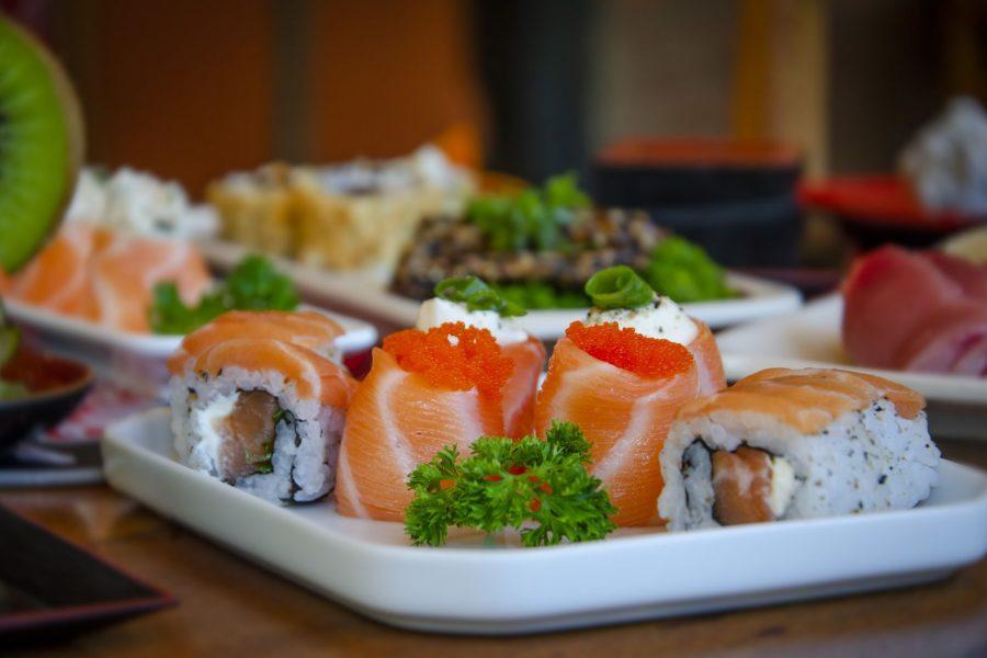amo-visconde-de-maua-yamazaki-sushi-novas (17)