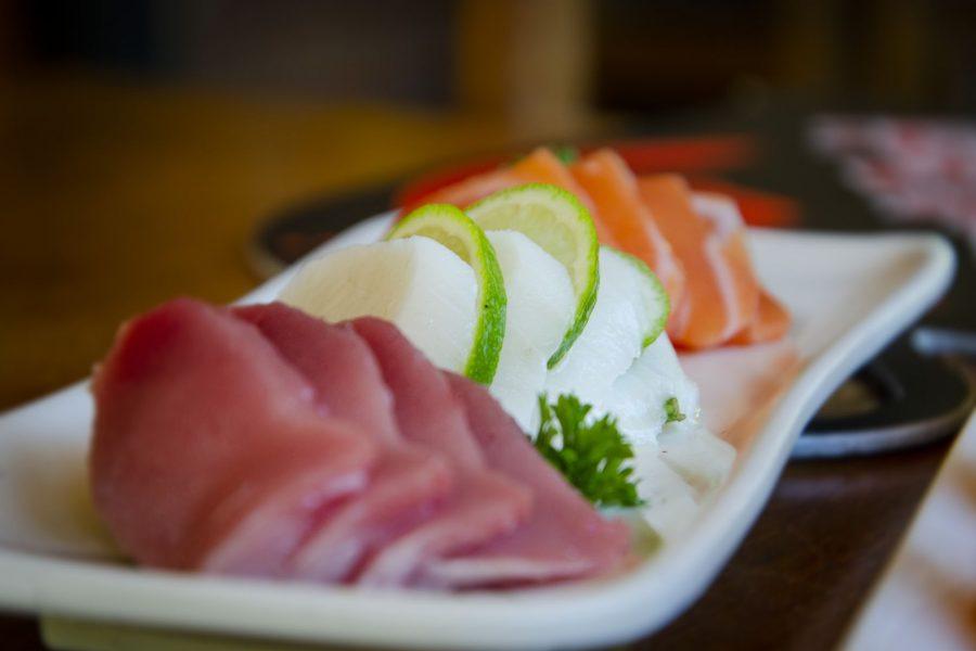 amo-visconde-de-maua-yamazaki-sushi-novas (2)
