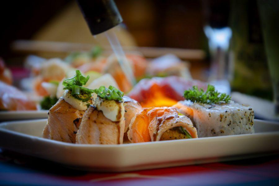 amo-visconde-de-maua-yamazaki-sushi-novas (20)
