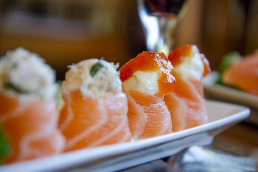 amo-visconde-de-maua-yamazaki-sushi-novas (23)