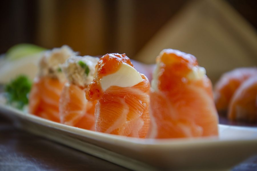 amo-visconde-de-maua-yamazaki-sushi-novas (24)