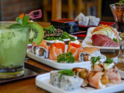 amo-visconde-de-maua-yamazaki-sushi-novas (4)