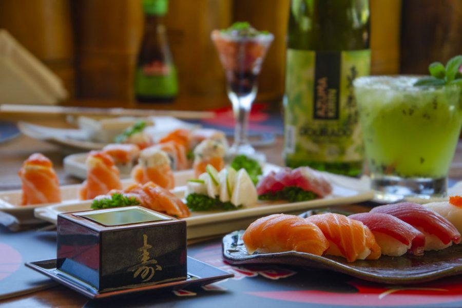 amo-visconde-de-maua-yamazaki-sushi-novas (5)