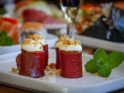 amo-visconde-de-maua-yamazaki-sushi-novas (8)