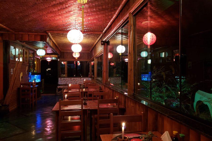 amo-visconde-de-maua-yamazaki-sushi-novas (9)