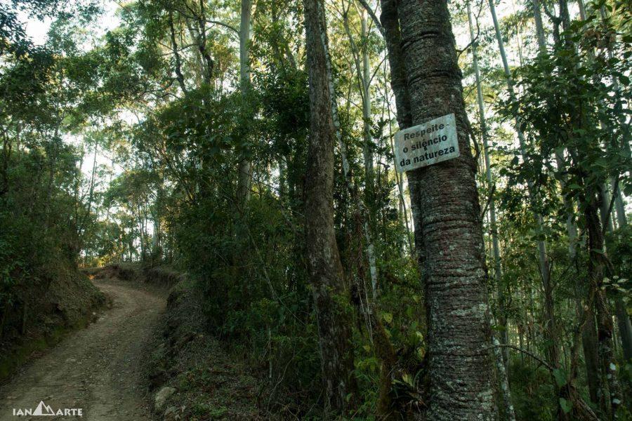bem-da-terra-travessia-dos-vales (1)