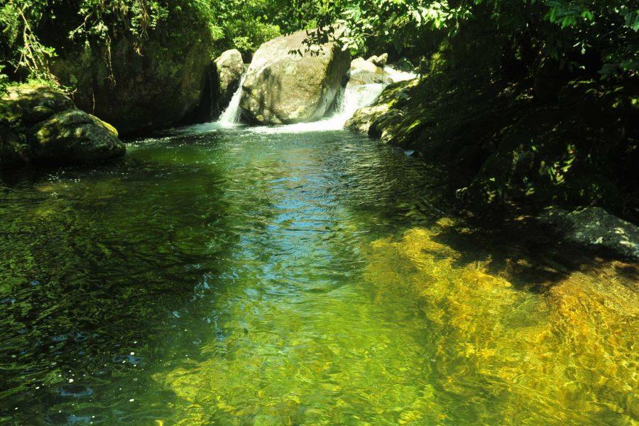 bem-da-terra-travessia-dos-vales (11)